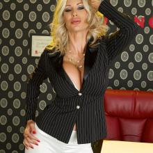 Puma Swede, Spizoo Network, photo 1