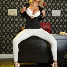 Puma Swede, Spizoo Network, photo 2