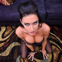 Jessica Jaymes, Spizoo Network, photo 2