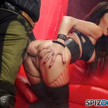 Jessica Jaymes, Spizoo Network, photo 13
