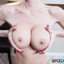 Jessica Jaymes, Spizoo Network, photo 12