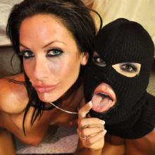 Jessica Jaymes, Spizoo Network, photo 9