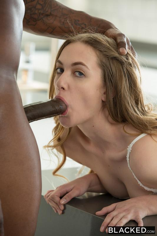 Lauren Hays Sexcetera