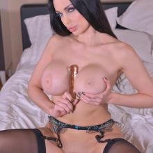 Aletta Ocean, DDF Network, photo 15