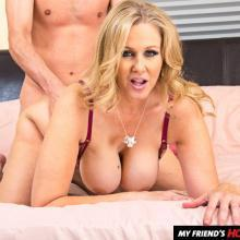 Julia Ann, Naughty America, photo 5
