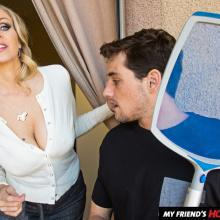 Julia Ann, Naughty America, photo 2