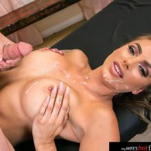 Juelz Ventura, Naughty America, photo 5