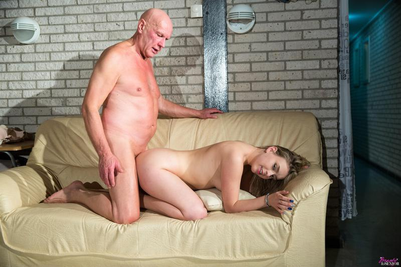 Girl Fuck Old Man Amateur