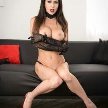 Jessica Jaymes, Spizoo Network, photo 4