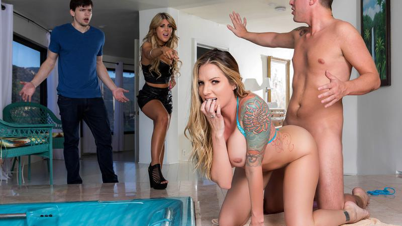 Get Absolute Free Mobile Livesex Xxx For Free