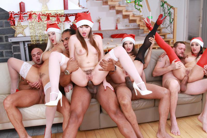 Dirty merry christmas images