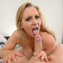 Julia Ann, Spizoo Network, photo 14
