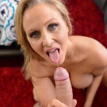 Julia Ann, Spizoo Network, photo 7