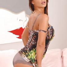 Black Angelika, PornWorld - DDF Network, photo 7