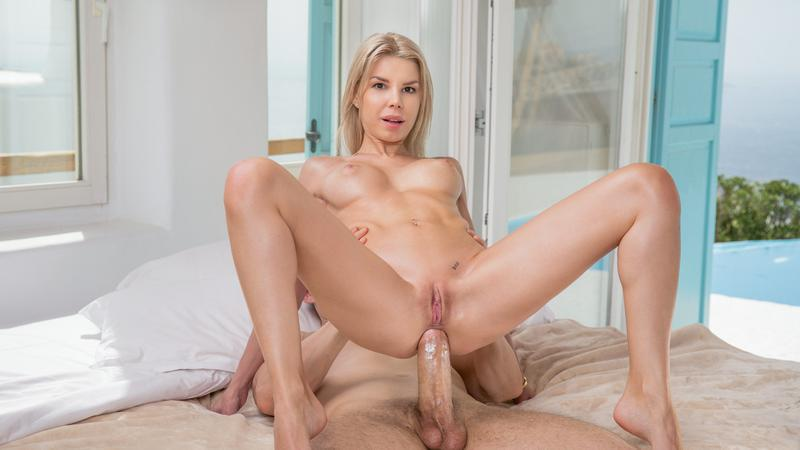 Pornstar Olivia Sin Porn