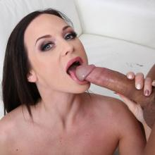 Vinna Reed, Legal Porno, photo 3