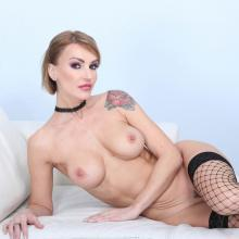 Elen Million, Legal Porno, photo 2
