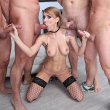 Elen Million, Legal Porno, photo 4