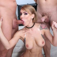 Elen Million, Legal Porno, photo 5