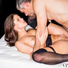 Little Caprice, Vixen, photo 8