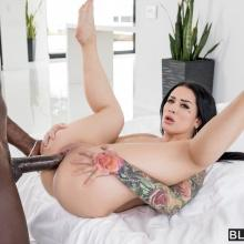 Katrina Jade, Blacked.com, photo 6