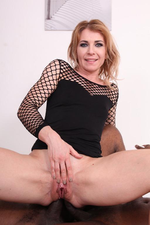 hottest new ebony pornstars