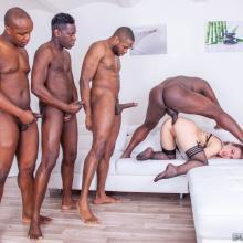 Liberta Black Porn Pics And Sex Videos Top Hd Quality