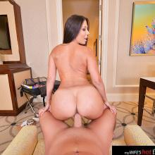 Rachel Starr, Naughty America, photo 4