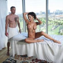 Madison Ivy, Brazzers Network, photo 6