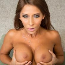 Madison Ivy, Naughty America, photo 10