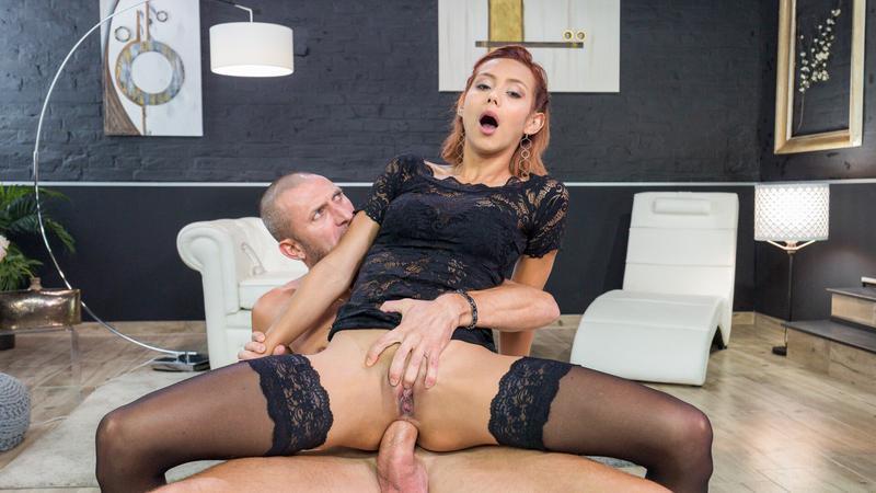 Veronica furnari hq porn galery