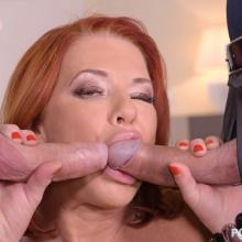 Veronica Avluv, Legal Porno, photo 5