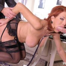 Veronica Avluv, Legal Porno, photo 6