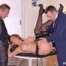 Veronica Avluv, Legal Porno, photo 7