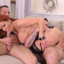 Veronica Avluv, Legal Porno, photo 10