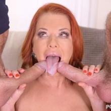 Veronica Avluv, Legal Porno, photo 14