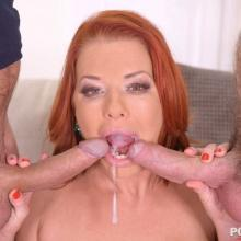 Veronica Avluv, Legal Porno, photo 15
