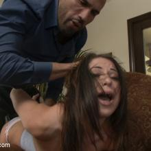Mia Gold - Sex And Submission - Kink