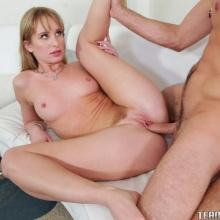 Daisy Stone - Teen Curves - Team Skeet