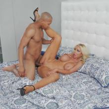 Nicolette Shea, Brazzers Network, photo 11