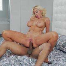 Nicolette Shea, Brazzers Network, photo 9