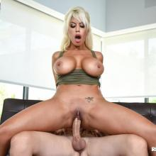 Bridgette B. - Reality Kings - The Pornstar Experience
