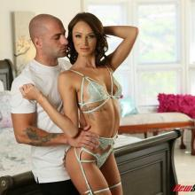 Emma Hix - New Sensations - My Girl With Other Guys