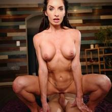 Silvia Saige - Sweet Sinner - The Hot Wives 3