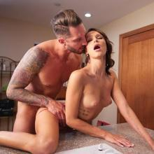 Emma Hix - Sweet Sinner - The Hot Wives 3