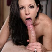 India Summer - Sweet Sinner - Nasty mouth