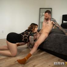 Ivy Lebelle, Brazzers Network, photo 2