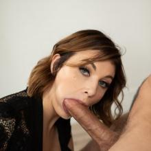 Ivy Lebelle, Brazzers Network, photo 3