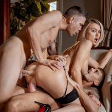 Natalia Starr - Deeper - Compromise