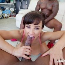 Lisa Ann, Legal Porno, photo 9